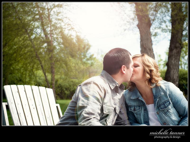 Minneapolis-Engagement-Photographer1