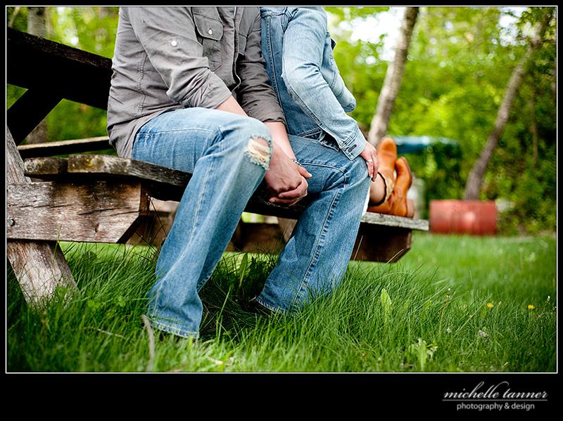 Minneapolis-Engagement-Photographer4