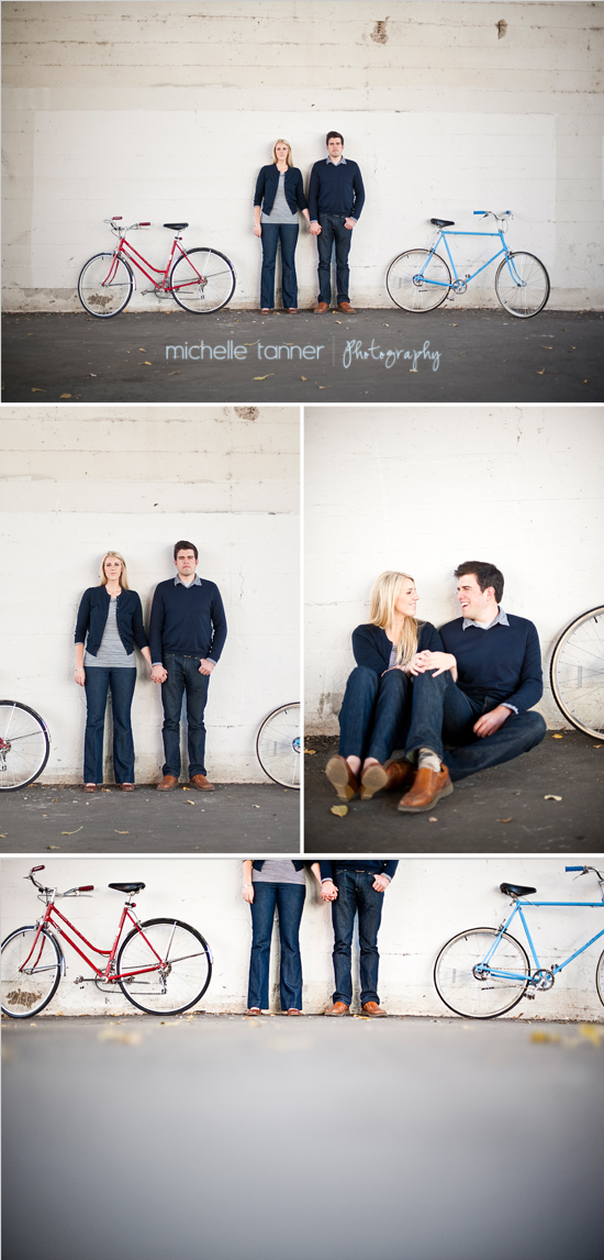 Creative-Engagement-Photography