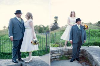minneapolis-bride-groom-pose