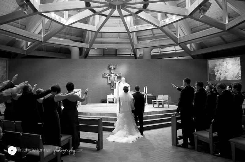 Minneapolis Wedding Photographer Photography