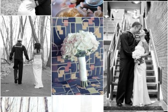 Lifestyle Wedding Photographer in Minneapolis, Minnesota / Twin Cities
