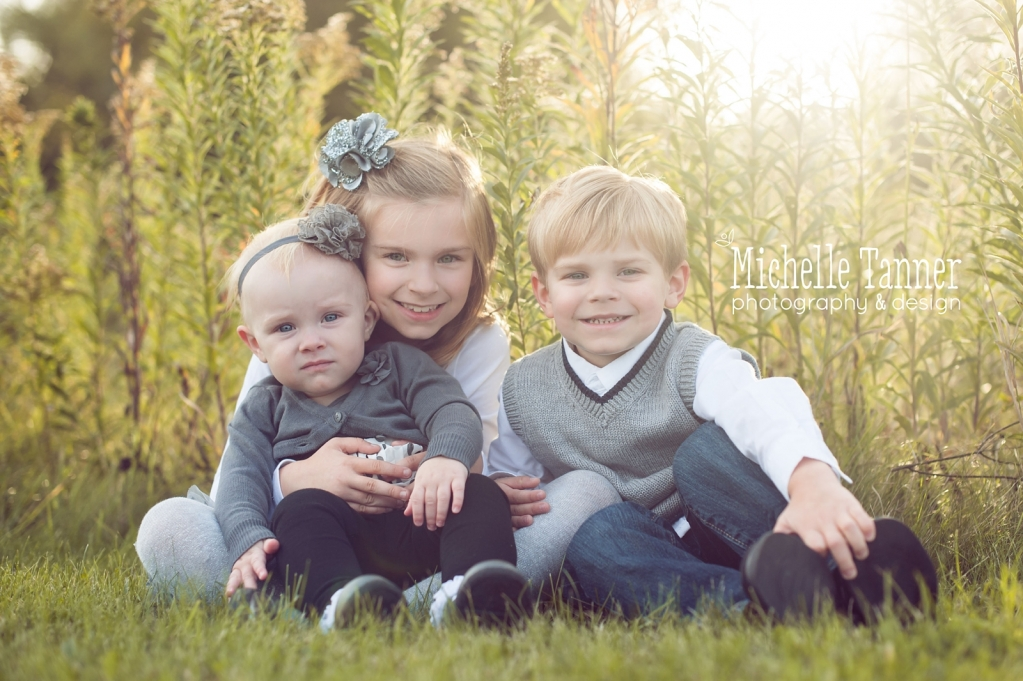 Chanhassen Family Photographer