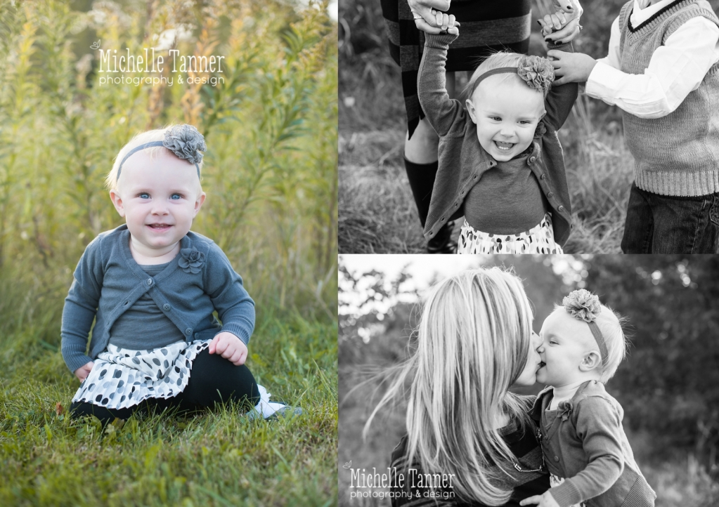 Eden Prairie Photographer