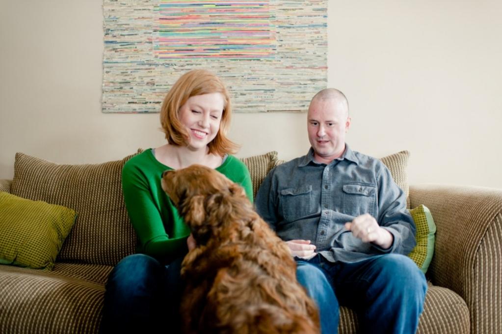 Minneapolis-Family-Photographer-001