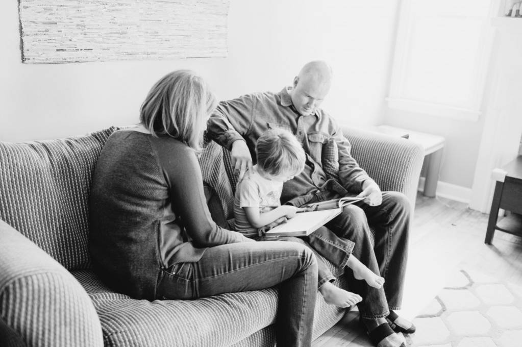 Minneapolis-Family-Photographer-002