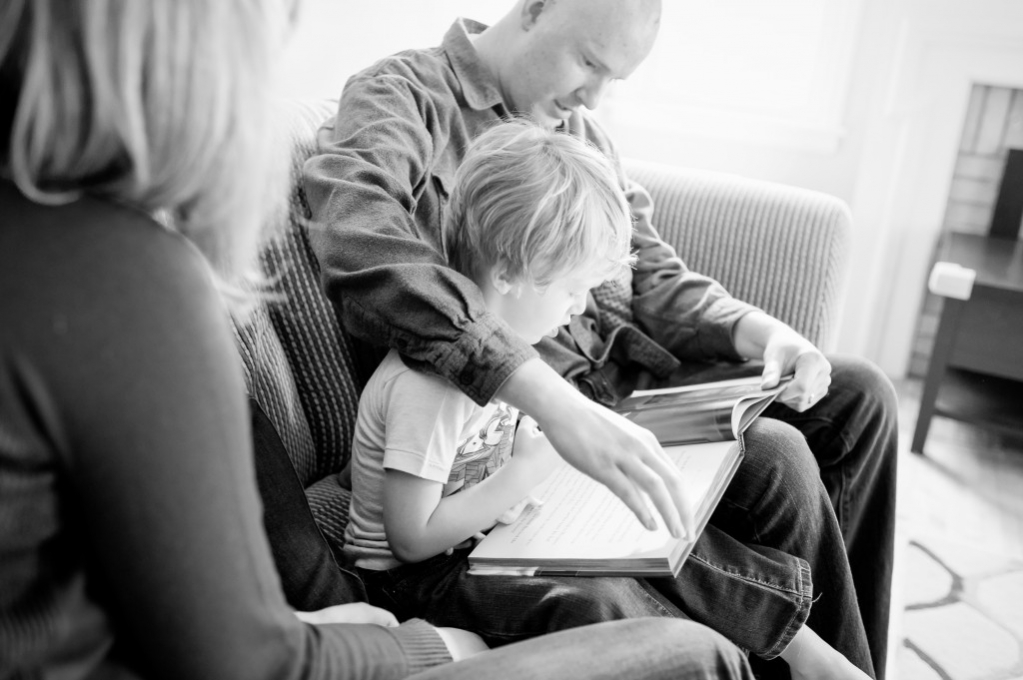 Minneapolis-Family-Photographer-003