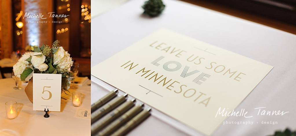 LGBT Gay Friendly Minneapolis Wedding & Engagement Photographer