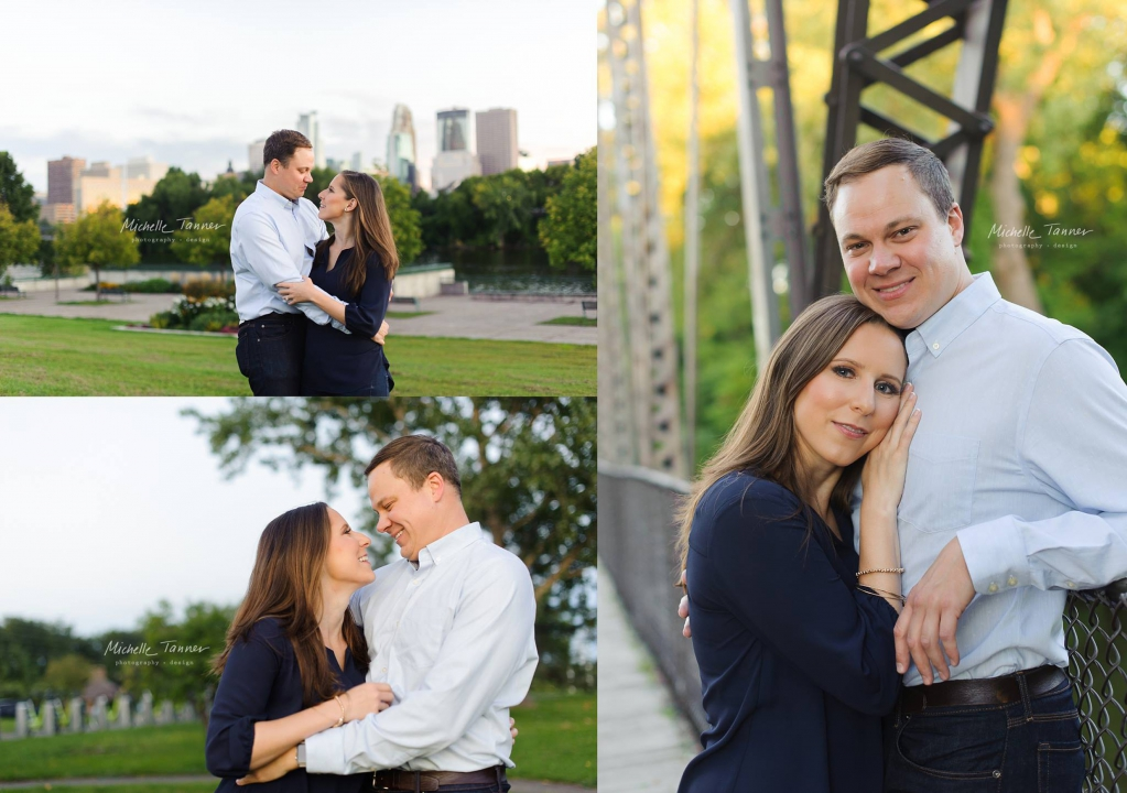 Engagement Photography Minneapolis